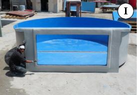 Dolphin Fiberglass Products, Inc. - Tanks, Ponds, Aquariums ...